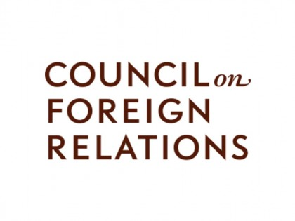 The Council on Foreign Relations Creates a Task Force Report on Noncommunicable Diseases