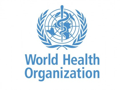 Global coordination mechanism for NCDs