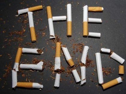 Taxation as an effective public policy tool to curb smoking in poor countries